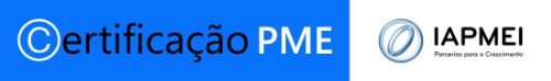 IAPMEI- PME