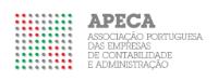 Associação Portuguesa das Empresas de Contabilidade e Administração